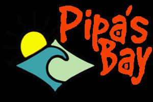 Pipa's Bay Hotel